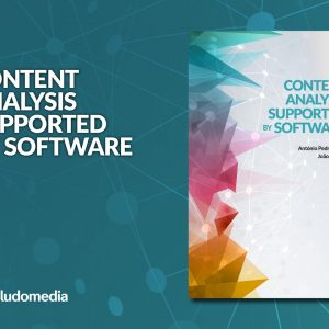 Content Analysis Supported by Software
